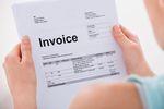 Błędna stawka podatku VAT na fakturze - skutki u sprzedawcy