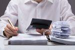 Brak faktury: rozliczenie podatku VAT i dochodowego