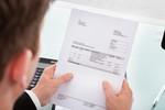 Duplikat faktury uprawnia do odliczenia VAT