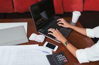 Elektroniczne archiwum dokumentacji podatkowej dopuszczalne