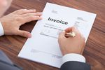 Faktura VAT jako dowód zawarcia umowy w procesie cywilnym