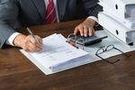 Faktura VAT: stawka na transport towaru w odrębnej pozycji