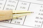 Faktura pro forma w podatku VAT 2014