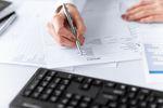 Faktura przed dostawą towaru w podatku VAT