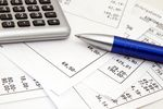 Faktury w podatku VAT 2014: data sprzedaży wciąż aktualna