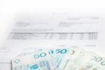 Faktury zaliczkowe i końcowe w podatku VAT 2014 r.