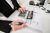 """Jak wystawić """"zwykłą"""" fakturę VAT w praktyce? [© Andrey Popov - Fotolia.com]"""