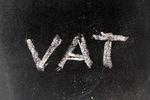 Kiedy fiskus szacuje sprzedaż na potrzeby podatku VAT?