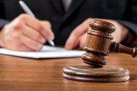 Korygowanie przychodów po wyroku sądu