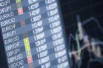 Nowa korekta kosztów i przychodów: jakie kursy walut obcych?