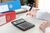 Nowe zasady korekty przychodów i kosztów podatkowych w 2016 r.