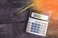 Zasady korygowania przychodów i kosztów przed 2016 r.