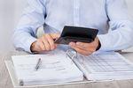 Odliczenie VAT naliczonego z kopii faktury?