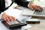Odliczenie VAT-u z e-faktury i duplikatu na zasadach ogólnych