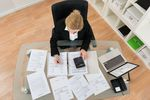Odliczenie podatku VAT bez oryginału faktury