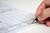 Podatek VAT 2013: duplikat faktury