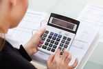 Podatek VAT 2014: data dokonania dostawy towaru na fakturze