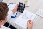 Podatek VAT 2014: zasady wystawiania faktur