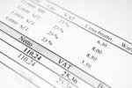 Podatek VAT 2014: zbiorcze faktury