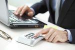 Podatek dochodowy: podział spółki a przychody i koszty podatkowe [© gzorgz - Fotolia.com]