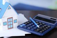 Podatek od nieruchomości jest poza podatkiem VAT