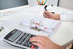 Przechowywanie faktur VAT wyłącznie w formie elektronicznej