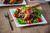 Przewrót w VAT: odliczenie podatku od usług gastronomicznych i hotelowych