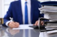 Rozliczenie rabatu okresowego w księgach rachunkowych