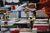 Sprzedaż książek: faktura bez symbolu ISBN gdy niska stawka VAT