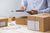 Sprzedaż wysyłkowa w podatku VAT