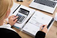 Umorzenie długu z fakturą korygującą jak za udzielenie rabatu?