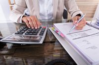 Jakie elementy faktury VAT?