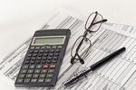 Faktura korygująca na minus w deklaracji VAT-7