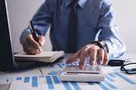 Zaliczenie do kosztów podatkowych wartości pracy własnej wspólnika spółki osobowej