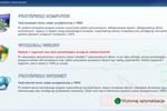 ESET: fałszywy antywirus Fix-PC