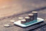 40 tys. osób nabrało się na fałszywe pożyczki z aplikacji z Google Play