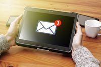 Przeczytanie emaila może cię drogo kosztować
