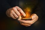 5 sposobów na rozpoznanie fałszywych smsów