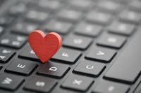 Cyberprzestępcy kochają Walentynki