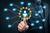 Filtry antyspamowe są ślepe na phishing