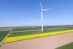 Farmy wiatrowe powstaną na podstawie planów miejscowych?