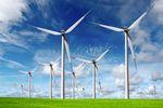 ACCIONA Energía: farma wiatrowa Krobia już gotowa