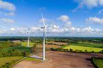 Jaka przyszłość czeka elektrownie wiatrowe w Polsce?
