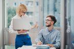 Częsty feedback wpływa na jakość pracy