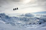 Dokąd na ferie zimowe? 4 propozycje dla aktywnych