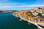 Ferie zimowe 2016: Portugalia znacznie droższa niż rok temu