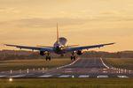 Ferie zimowe 2016: bilety Ryanair znacznie droższe