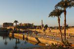 Ferie zimowe 2017: Egipt znowu na topie?