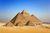 Ferie zimowe 2018: Egipt broni pozycji