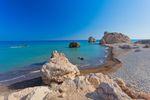 Ferie zimowe 2019: Cypr ciągle tani